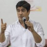 Presidente electo de Costa Rica presentará gabinete con paridad de género
