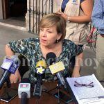 Un cuñado fraguó la muerte del abogado hallado en calles de la colonia Francisco Zarco