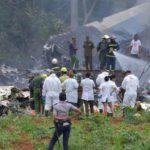 Costa Rica expresa solidaridad con Cuba tras accidente aéreo