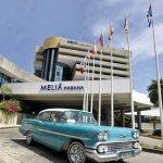 Cuba construye 674 nuevas habitaciones turísticas en villas patrimoniales