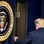 EE.UU. abre la guerra comercial con aranceles a la UE, Canadá y México