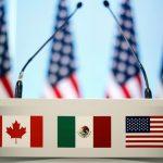 """EE.UU. alerta que el acuerdo sobre el TLCAN """"no está para nada cerca"""""""