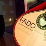 Festival de Fado de Bogotá celebrará internacionalización de canción lisboeta