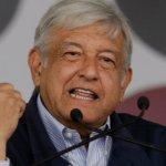 Alfonso Romo descarta despidos por descentralización de secretarías