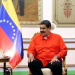 """La UE presiona a Venezuela con más sanciones y pide elecciones """"democráticas"""""""