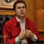 Futuro canciller paraguayo renuncia a escaño en Senado para preparar cargo