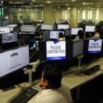 PGR investiga ataque cibernético a la banca