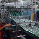 Prensa cubana denuncia daños millonarios por descontrol en industria estatal