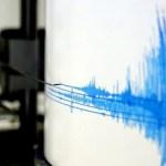 Un sismo de magnitud 4,8 sacude el noreste de Colombia sin causar daños