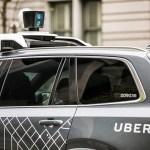 Vehículo autónomo de Uber no detectó a transeúnte como una persona y no frenó