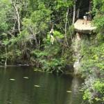 Xcaret apuesta por la tecnología al servicio del turismo y la ecología