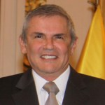 Alcalde de Lima niega haber intervenido en concesión vial a la brasileña OAS