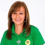 """Compañera de fórmula de Petro dice que se impusieron """"las ciudadanías libres"""""""