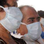 La OPS establece que el brote de gripe en Honduras no es una epidemia