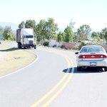 Llegan 165 mdp para carretera Santiago-Tamazula