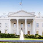 """Casa Blanca denuncia las """"promesas rotas"""" de Corea del Norte sobre la cumbre"""