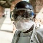 Primer caso de ébola en zona urbana en el Congo preocupa a la OMS