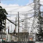 Enel vence a Iberdrola en disputa por el control de la brasileña Eletropaulo