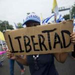 Miembros del diálogo de Nicaragua piden a Gobierno adoptar medidas de CIDH