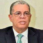 Ministro de Interior dominicano renuncia para aspirar a la Presidencia