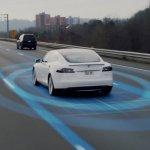 Accidentes aumentan el temor en EE.UU. hacia los vehículos autónomos