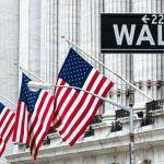Mercado de Nueva York abre a la baja atento a reunión Trump-Juncker