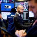 Wall Street cierra con ganancias y el Dow Jones sube un 0,21 %
