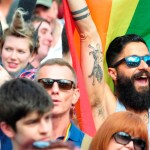 AI pide a EE.UU. liberar a activista LGTB tras muerte de mujer transgénero