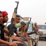 La Liga Árabe da su apoyo a la coalición en la batalla de Al Hudeida en Yemen