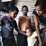 Banco Mundial reitera compromiso con erradicación de pobreza en Guatemala