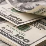 Ecuador firmará mañana convenios de inversión por más 8.000 millones dólares