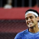 El argentino Nicolás Kicker, suspendido seis años por amaño de partidos