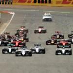 Equipos aprueba los primeros 500 días de Liberty gobernando la F1