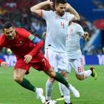 España y el asalto a la cima: primero ganar, después golear
