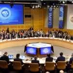 """El FMI afirma que programa con Argentina exigirá """"fuerte compromiso político"""""""