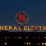 General Electric anuncia resultados de revisión estratégica de sus negocios
