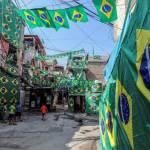 Lula comentará el Mundial desde la cárcel para una televisión brasileña