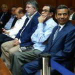 Critican exclusión de 8 imputados en caso Odebrecht en República Dominicana