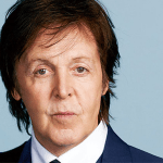 "Paul McCartney se sube al ""Carpool Karaoke"" de Corden en R.Unido"