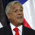 Piñera designa nuevos embajadores en seis países, incluidos Cuba y China