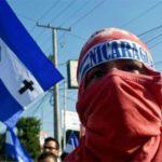 Acuerdan que entes internacionales investiguen muertes en crisis de Nicaragua