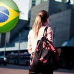 Brasil crea empleo formal en mayo por quinto mes consecutivo