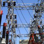 La Justicia brasileña suspende subasta de concesiones eléctricas