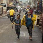 Costa Rica dice estar preparada para una eventual oleada de nicaragüenses