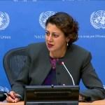 Unicef lamenta ley húngara que prohíbe ayudar a niños migrantes y refugiados
