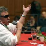 EE.UU. solicita formalmente la extradición de Santrich por narcotráfico