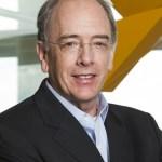 Expresidente de Petrobras elegido para dirigir la cárnica brasileña BRF