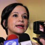 Hacienda y TSJE firmarán convenio sobre financiación política en Paraguay