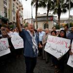 La ONU condena a Israel por su respuesta en Gaza y pide proteger a palestinos