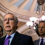 Líder republicano de EE.UU. dice que quiere terminar con separación familias